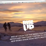Rise Up Collective